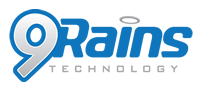 9Rains Technology